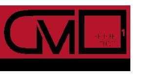 Gustav Matzunsky GmbH & Co. KG